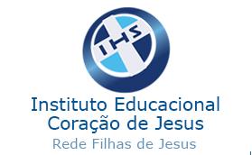 Instituto Educacional Coração de Jesus